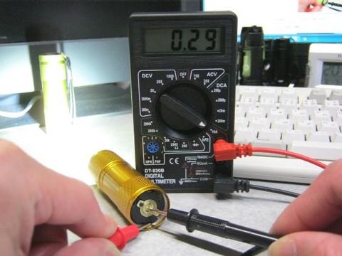 2013-03-08_Modify_resistor_03.JPG
