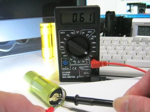 2013-03-08_Modify_resistor_04.JPG