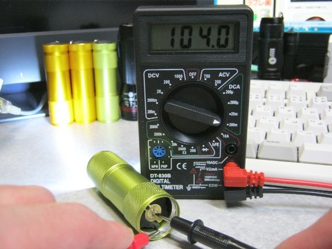 2013-03-12_Launcher9_resistor_04.JPG