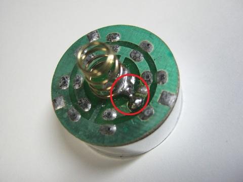 2013-03-12_Launcher9_resistor_06.JPG