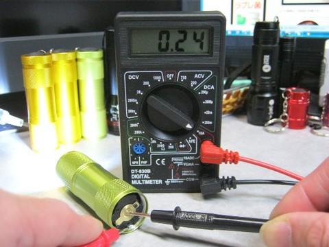 2013-03-12_Launcher9_resistor_15.JPG