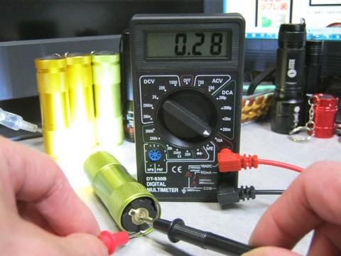 2013-03-12_Launcher9_resistor_17.JPG