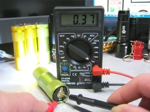 2013-03-12_Launcher9_resistor_19.JPG
