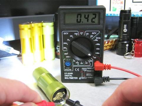 2013-03-12_Launcher9_resistor_21.JPG