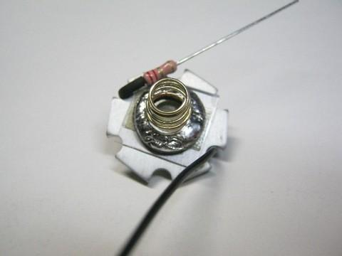 2013-03-13_Mod_Launcher9_08.JPG