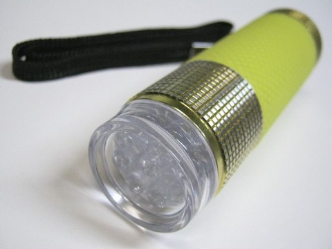 2013-03-22_9LED_SILICONE_LIGHT_06.JPG