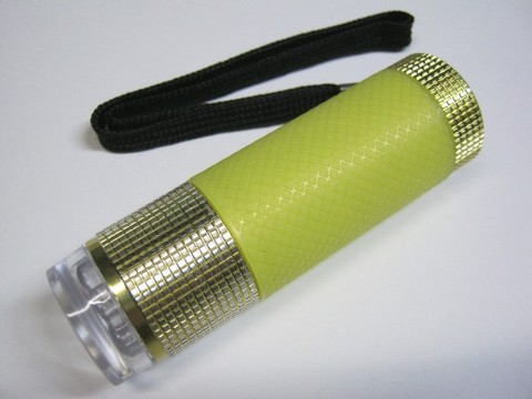 2013-03-22_9LED_SILICONE_LIGHT_07.JPG