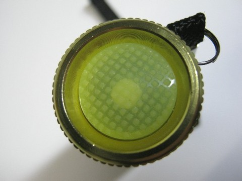 2013-03-22_9LED_SILICONE_LIGHT_11.JPG