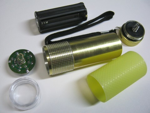 2013-03-22_9LED_SILICONE_LIGHT_19.JPG