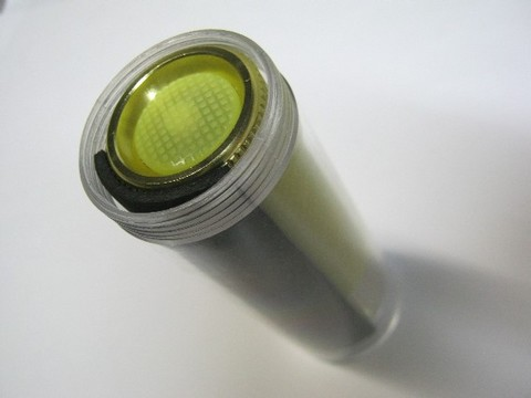 2013-03-22_9LED_SILICONE_LIGHT_40.JPG