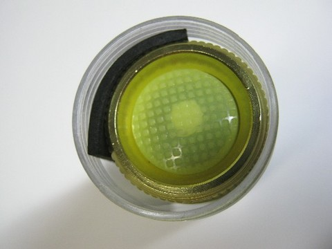 2013-03-22_9LED_SILICONE_LIGHT_41.JPG
