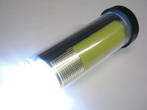 2013-03-22_9LED_SILICONE_LIGHT_43.JPG