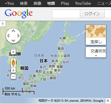 2013-04-01_Google_map_01.png