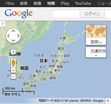 2013-04-01_Google_map_01.png
