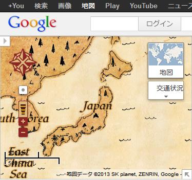 2013-04-01_Google_map_02.png
