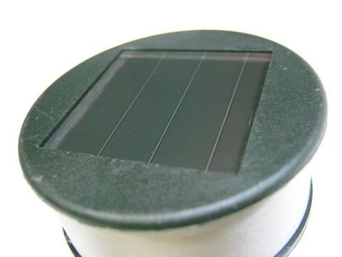 2013-04-03_SolarGardenLight_21.JPG