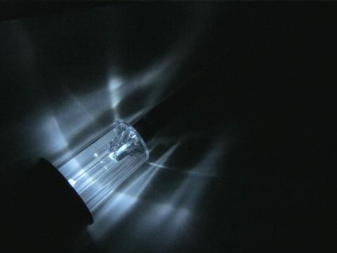 2013-04-03_SolarGardenLight_41.JPG