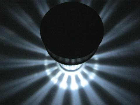 2013-04-03_SolarGardenLight_44.JPG