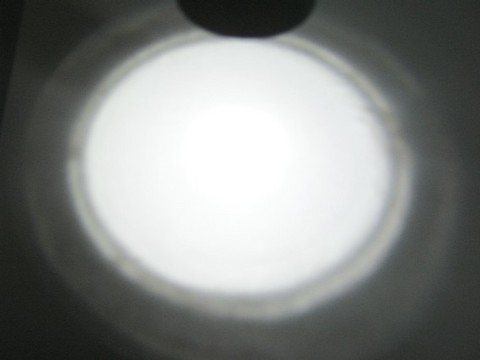 2013-04-04_Lighting_EVER_48.JPG
