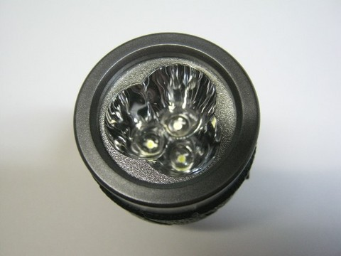 2013-04-05_Mod_3LED_Light_25.JPG