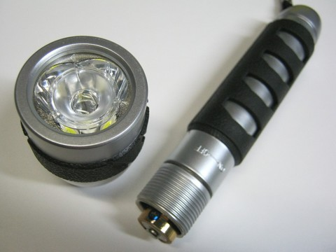 2013-04-07_Mod_3LED_Light_01.JPG