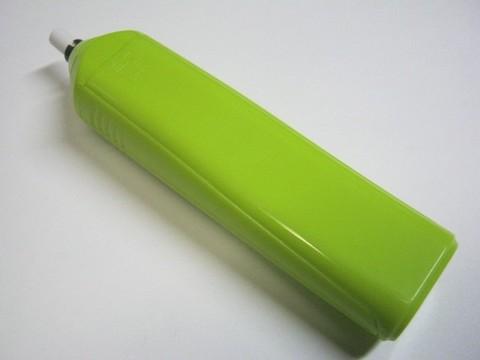 2013-04-15_Electric-Eraser_05.JPG