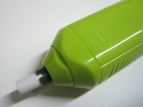 2013-04-15_Electric-Eraser_06.JPG