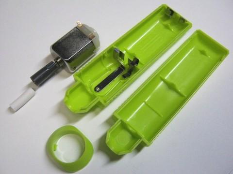 2013-04-15_Electric-Eraser_15.JPG