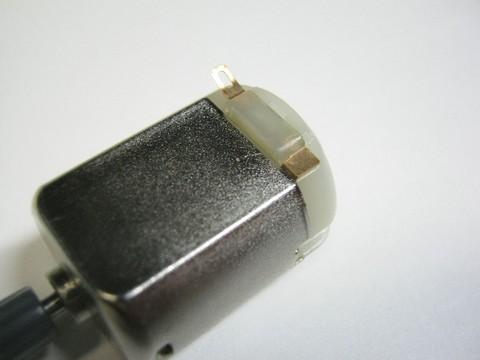 2013-04-15_Electric-Eraser_17.JPG