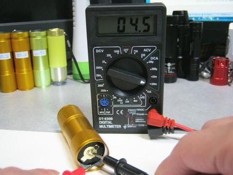 2013-04-16_Test_Battery_LED_05.JPG