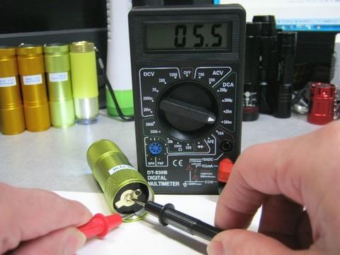 2013-04-16_Test_Battery_LED_06.JPG