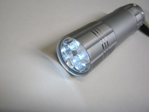 2013-04-16_Test_Battery_LED_07.JPG