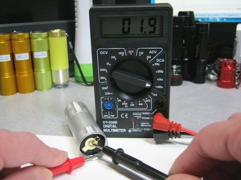2013-04-16_Test_Battery_LED_08.JPG