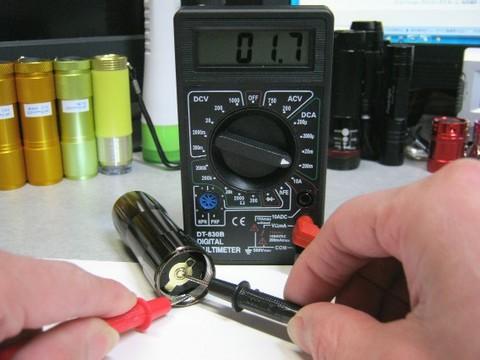 2013-04-16_Test_Battery_LED_10.JPG
