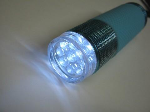 2013-04-16_Test_Battery_LED_11.JPG