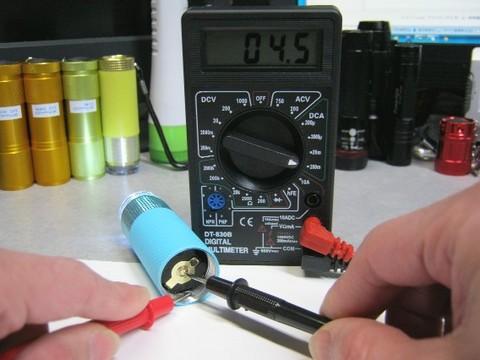 2013-04-16_Test_Battery_LED_12.JPG