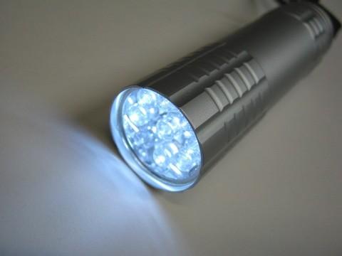 2013-04-16_Test_Battery_LED_13.JPG