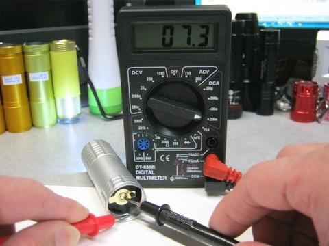 2013-04-16_Test_Battery_LED_14.JPG
