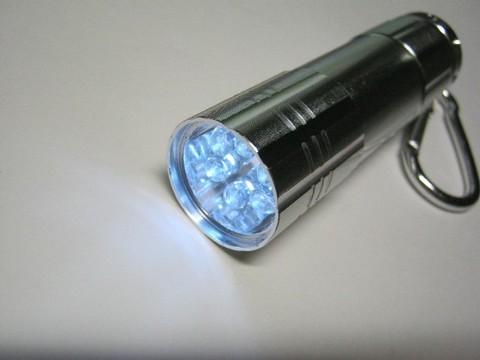 2013-04-16_Test_Battery_LED_15.JPG