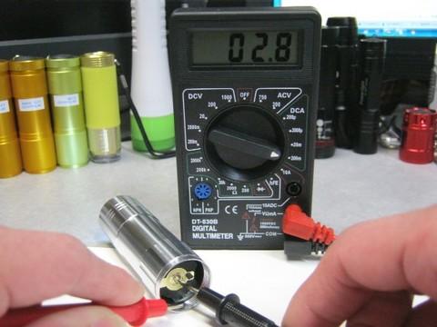 2013-04-16_Test_Battery_LED_16.JPG
