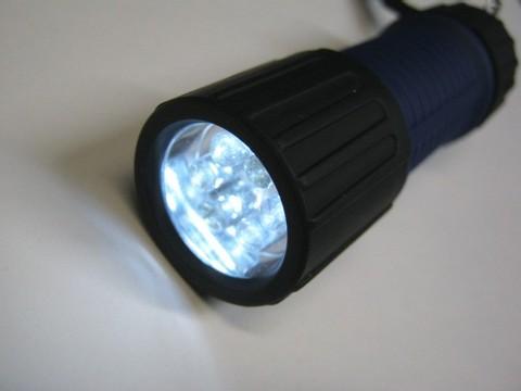 2013-04-16_Test_Battery_LED_17.JPG