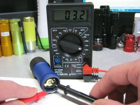 2013-04-16_Test_Battery_LED_18.JPG