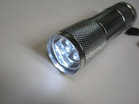 2013-04-16_Test_Battery_LED_19.JPG
