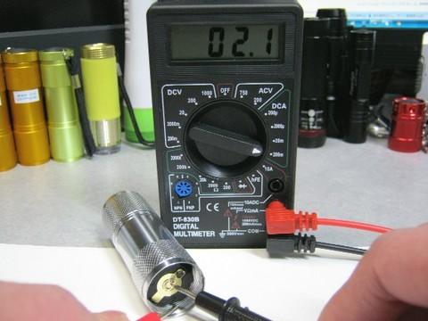 2013-04-16_Test_Battery_LED_20.JPG