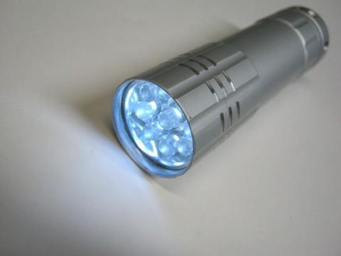 2013-04-16_Test_Battery_LED_21.JPG