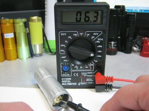 2013-04-16_Test_Battery_LED_22.JPG