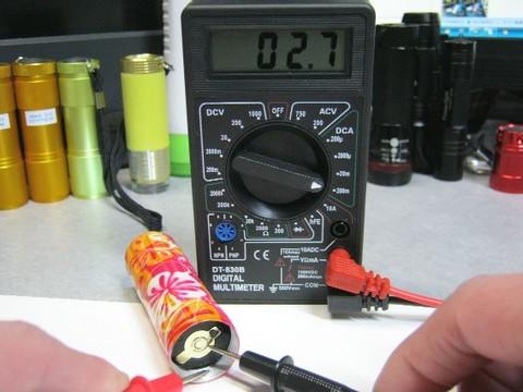 2013-04-16_Test_Battery_LED_24.JPG