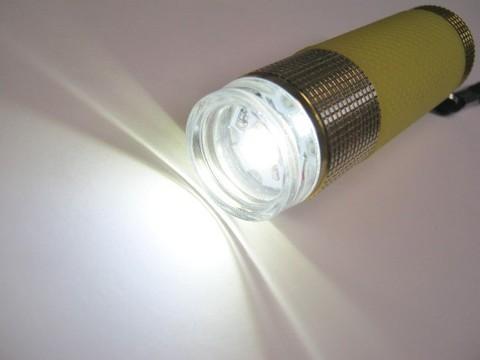 2013-04-16_Test_Battery_LED_25.JPG