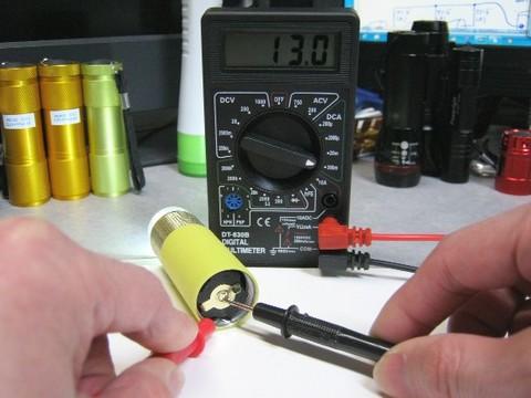 2013-04-16_Test_Battery_LED_26.JPG