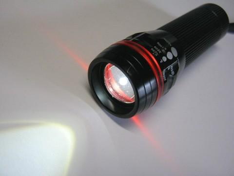 2013-04-16_Test_Battery_LED_27.JPG